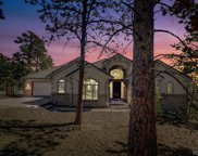 20704 Sky Meadow Lane, Golden image