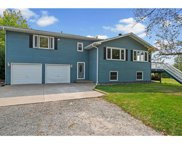 9255 202nd Street N, Forest Lake image