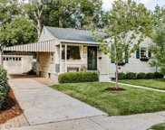 3035 South Clarkson Street, Englewood image