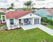 8257 Cedar Hollow Lane, Boca Raton image