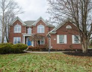 5328 Meadow Bend Drive, Lewis Center image