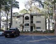 223 Clubhouse Road Unit #2, Sunset Beach image