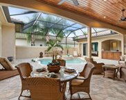 9531 Monteverdi Way, Fort Myers image