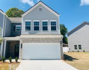 156 Madison Bend Unit 77, Holly Springs image