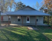 12 Dover Ave, Haleyville image