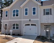 309 Ashton Ridge Lane, Cary image