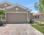 3061 Royal Gardens Ave, Fort Myers image