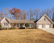1612 Scott Ave Nw, Russellville image