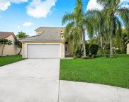 18916 Red Coral Way, Boca Raton image