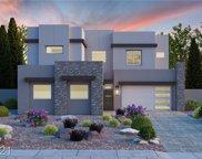 226 Shaded Canyon Drive, Henderson image