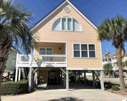 1032 N Ocean Blvd., Surfside Beach image