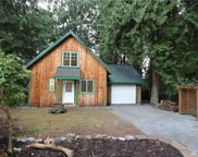 5424 E Lake Bosworth Dr, Snohomish image