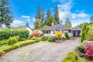7610 Upper Ridge Road, Everett image