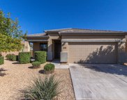 5005 S 99th Drive, Tolleson image