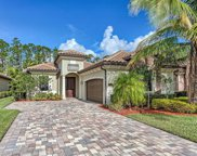 9491 Piacere Way, Naples image