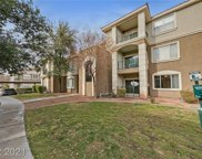 2900 Sunridge Heights Parkway Unit #1715, Henderson image