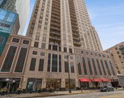 1111 South Wabash Avenue Unit 2602, Chicago image