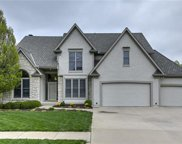 6821 Nw Monticello Court, Parkville image