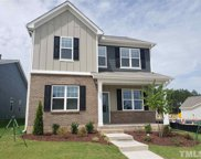 529 Haywood Glen Drive Unit #40, Knightdale image