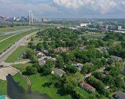 3358 Brantley, Dallas image