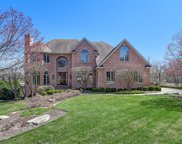 8649 Timber Ridge Drive, Burr Ridge image