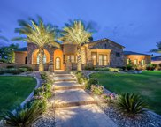 3859 E Bellerive Drive, Queen Creek image