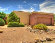 4906 E Water, Tucson image