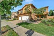 37     Canyonwood, Irvine image