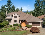 19105 SW LEANN  CT, Beaverton image