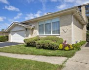 4620 W Fitch Avenue, Lincolnwood image