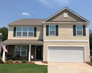 112  Harvest Pointe Drive, Statesville image