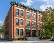 1867 N Halsted Street Unit #2S, Chicago image