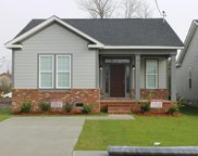 1225 Perry Avenue, Augusta image