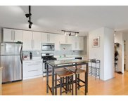 2500 Blaisdell Avenue Unit #415, Minneapolis image