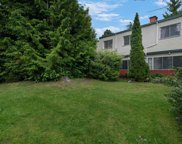 2651 Westview Drive, North Vancouver image