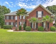 139 Welchman Avenue, Goose Creek image