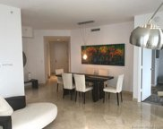 801 Brickell Key  Blvd Unit #1102, Miami image
