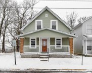 1217 29th  Street, Indianapolis image