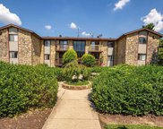 4070 Independence  Drive, Union Twp image