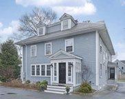 1415 Main Street, Concord image