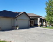 3515  Hollow Court, Grand Junction image