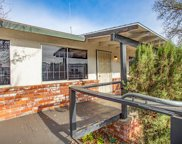 2750 East St, Anderson image