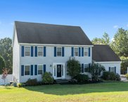 85 Russell's Way, Westford image