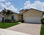 381 SW Lake Forest Way, Port Saint Lucie image