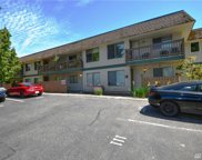 8911 Holly Dr Unit 112, Everett image
