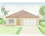 1733 Arline Street, Orange City image