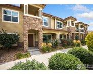 3838 Steelhead Street Unit 12D, Fort Collins image
