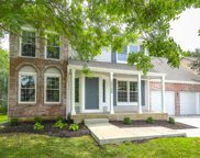 12705 W 120th Terrace, Overland Park image