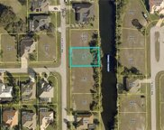 1501 NW 28th AVE, Cape Coral image