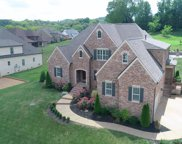 9309 Norwegian Red Dr, Nolensville image